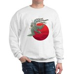 houou1 Sweatshirt