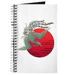 houou1 Journal