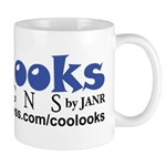 CooLooks Logo Mug