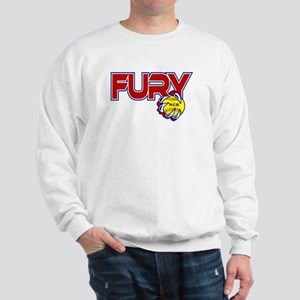 MCS Fury Sweatshirt