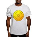 national emblem Light T-Shirt