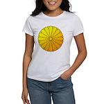 national emblem Women's T-Shirt
