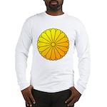 national emblem Long Sleeve T-Shirt