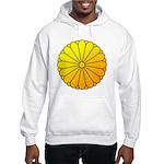 national emblem Hooded Sweatshirt