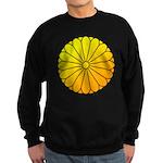 national emblem Sweatshirt (dark)