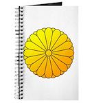 national emblem Journal