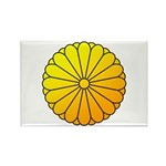 national emblem Rectangle Magnet (100 pack)