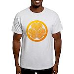 mitsuba-aoi Light T-Shirt