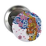 tiger cherry 2.25