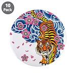 tiger cherry 3.5