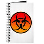 danger Journal