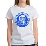 Defence mask Women's T-Shirt
