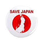 save japan 3.5