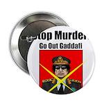 Stop murder ! Gaddafi 2.25