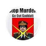 Stop murder ! Gaddafi 3.5