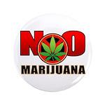 kuuma NO marijuana 3.5