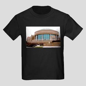 Women's Basketball Hall of Fame- Knoxv T-Shirt