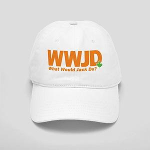 WWJackDo Cap