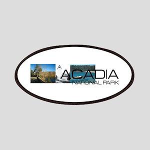 ABH Acadia Patch