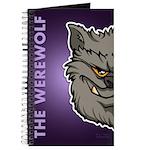 The Werewolf (Gray) Journal