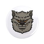 The Werewolf (Gray) 3.5
