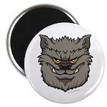 The Werewolf (Gray) 2.25