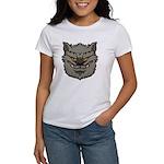 The Werewolf (Gray) Women's T-Shirt