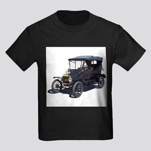 ModelT-TC-10 T-Shirt