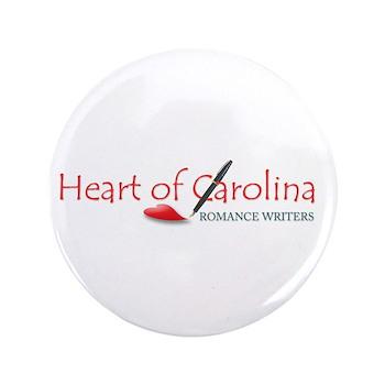"""HCRW 3.5"""" Button (100 pack)"""