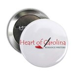 """HCRW 2.25"""" Button (100 pack)"""