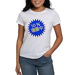 zouryou Women's T-Shirt