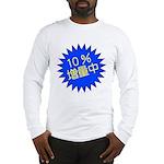 zouryou Long Sleeve T-Shirt