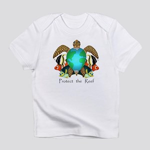 Save the Reef Infant T-Shirt