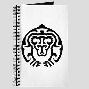 Tribal Bear Designs Journal