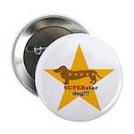 SuperStar Dog Button