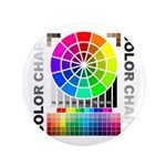 Color chart 3.5