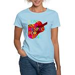kuuma music 1 Women's Light T-Shirt