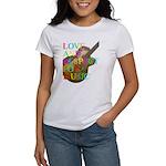 kuuma music 2 Women's T-Shirt
