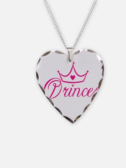 Princess Necklace