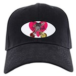 kuuma band 1 Black Cap