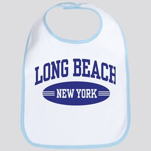 Long Beach New York Bib