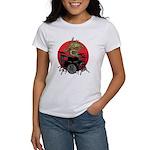 kuuma dragon drum 1 Women's T-Shirt