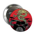 kuuma dragon drum 1 2.25