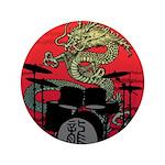 kuuma dragon drum 1 3.5