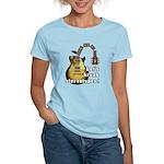 Let's break stereotypes ! Women's Light T-Shirt