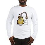Let's break stereotypes ! Long Sleeve T-Shirt