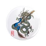 dragon bass 3.5