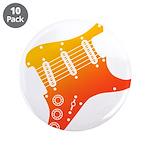 guitar1 3.5