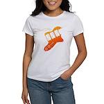 guitar2 Women's T-Shirt