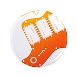 guitar2 3.5
